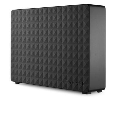 Image sur Seagate Expansion Desktop disque dur externe 18000 Go No ... (STKP18000400)