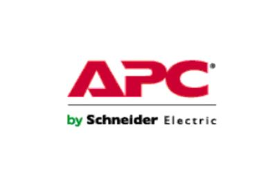 Image sur APC extension de garantie et support (WADVPLUS-MS-23)