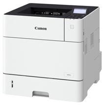 Image de Canon i-SENSYS LBP352x 1200 x 1200 DPI A4 (0562C008)