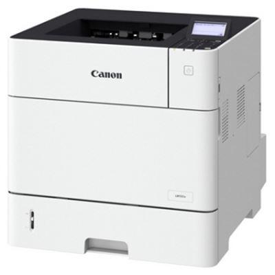 Image sur Canon i-SENSYS LBP352x 1200 x 1200 DPI A4 (0562C008)