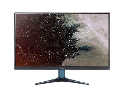 """Image sur Acer NITRO VG2 VG272U 68,6 cm (27"""") 2560 x 1440 pixels Q ... (UM.HV2EE.S01)"""