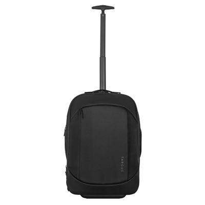 Image sur Targus EcoSmart Mobile sac à dos Noir (TBR040GL)