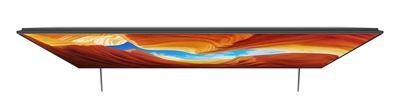 """Image sur Sony TV 190,5 cm (75"""") 4K Ultra HD Smart TV Wifi Noir (KD75XH9096BAEP)"""