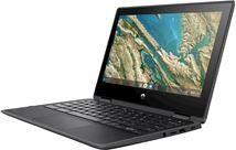"Image de HP Chromebook x360 11 G3 EE LPDDR4-SDRAM 29,5 cm (11.6"") 1366 ... (9TV01EA)"