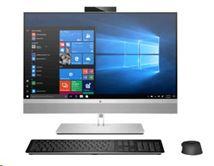 """Image de HP EliteOne 800 G6 68,6 cm (27"""") 1920 x 1080 pixels Écran tac ... (273B8EA)"""