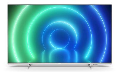 "Image sur Philips TV 139,7 cm (55"") 4K Ultra HD Smart TV Wifi Arg ... (55PUS7556/12)"