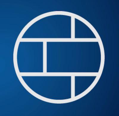 Image sur Sophos licence et mise à jour de logiciel 1 licence(s) 1 a ... (IA1B1CSEU)