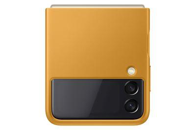 Image sur Samsung EF-VF711 coque de protection pour téléphones p ... (EF-VF711LYEGWW)