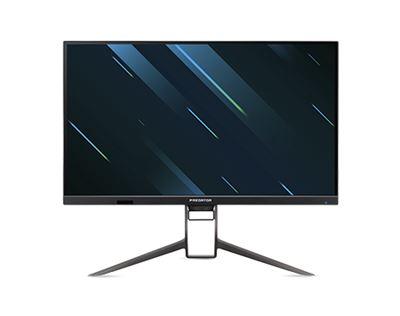 """Image sur Acer Predator XB323QUNVbmiiphzx 81,3 cm (32"""") 2560 x 144 ... (UM.JX3EE.V05)"""
