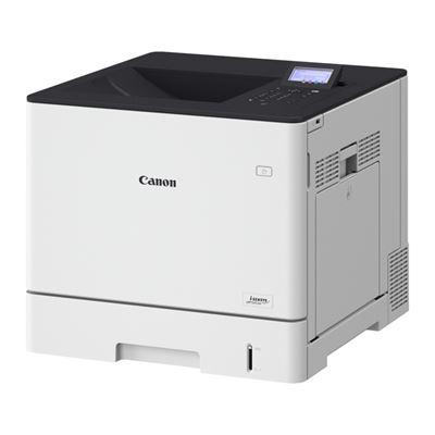 Image sur Canon i-SENSYS LBP722Cdw Couleur 1200 x 1200 DPI A4 Wifi (4929C006)