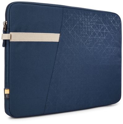 Image sur Case Logic Ibira IBRS-213 Dress blue sacoche d'ordinateurs po ... (3204391)
