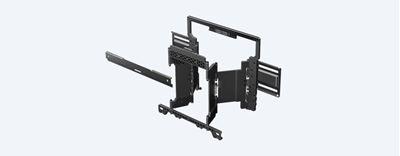 Image sur Sony support pour téléviseur Noir (SU-WL850)