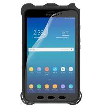 Image de Targus protection d'écran de tablette Protection d'écran t ... (AWV341GLZ)