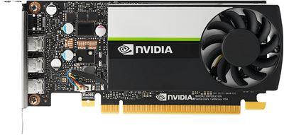 Image sur HP T400 NVIDIA 2 Go GDDR6 (340K8AA)