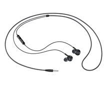 Image de Samsung écouteur/casque Avec fil Ecouteurs Musique No ... (EO-IA500BBEGWW)