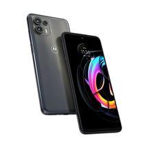 "Image de Motorola Edge 20 Lite 17 cm (6.7"") Double SIM Android 11 5 ... (PANE0015SE)"