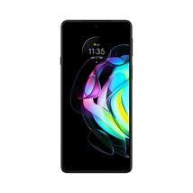 """Image de Motorola Edge 20 17 cm (6.7"""") Double SIM Android 11 5G USB ... (PAR00000SE)"""