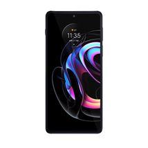 "Image de Motorola Edge 20 Pro 17 cm (6.7"") Double SIM Android 11 5G ... (PANY0032SE)"
