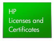 Image de HP StoreOnce 5500 60TB Capacity Upgrade LTU (BB946A)