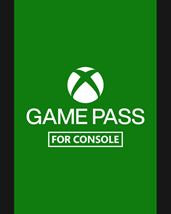 Image de Microsoft Xbox Game Pass Xbox One (K4W-03578)