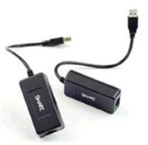 Image de SMART CAT 5 to USB Extender CAT5 Cbl not incl (CAT5-XT-1100)