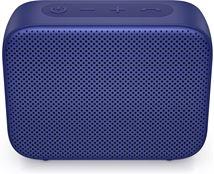 Image de HP Blue Bluetooth Speaker 350 Bleu (2D803AA#ABB)