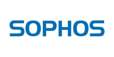 Image sur Sophos Webserver Protection (XS1T1CSAA)