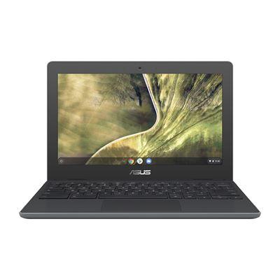 """Image sur ASUS Chromebook C204MA-BU0449 29,5 cm (11.6"""") Écran t ... (90NX02A1-M06010)"""