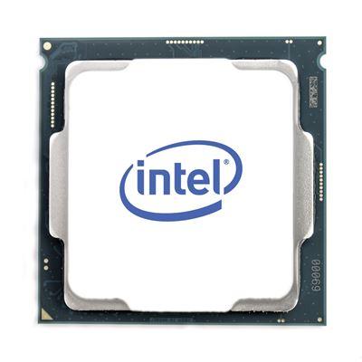 Image sur Intel Xeon Processeur ® ® E-2314 (8 Mo de cache, 2,80 ... (CM8070804496113)