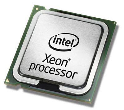 Image sur Lenovo Intel Xeon Silver 4215 processeur 2,5 GHz 11 Mo L3 (4XG7A37926)