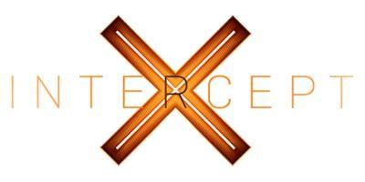 Image sur Sophos Central Intercept X Advanced (CIXJ0CTAA)
