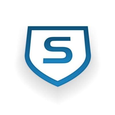 Image sur Sophos Standard Protection 1 licence(s) (XT1C1CSES)