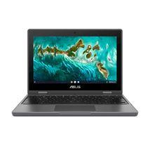 "Image de ASUS Chromebook Flip CR1100FKA-BP0047 29,5 cm (11.6"") ... (90NX03E1-M00470)"